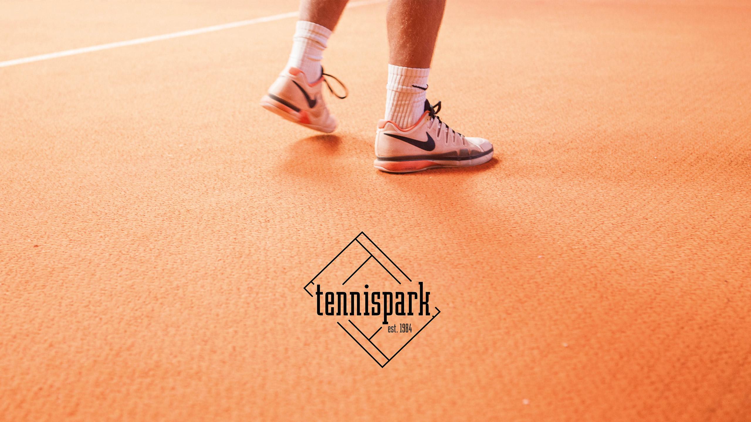 Tennispark Müllheim